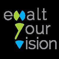 exalt_your_vision